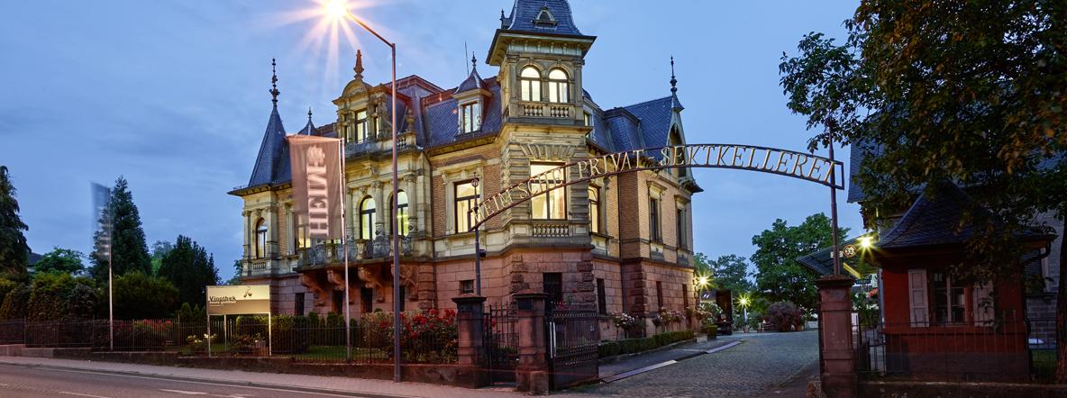 about/villa1.jpg