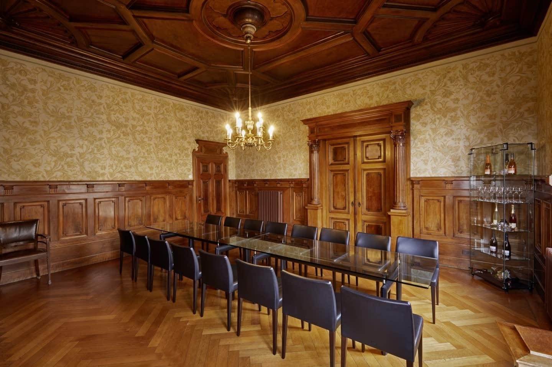 event/Nussbaumzimmer.jpg